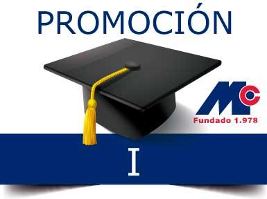 Promo I